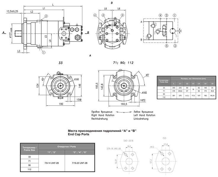 4 Cylinder Continental Engine Parts Com
